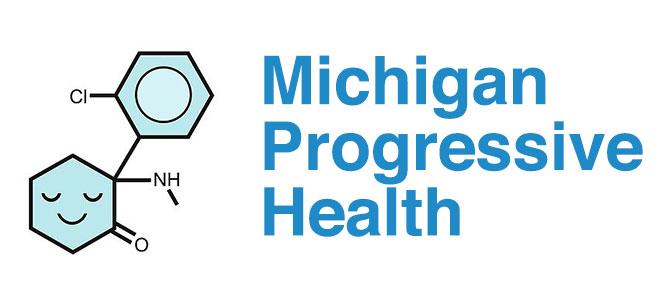 Michigan Progressive Health
